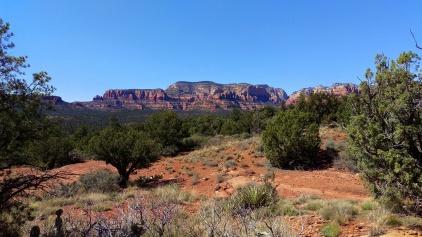 Dry creek road views (2)