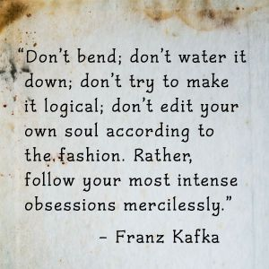 water-your-soul